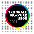 TRIENNALE + DANG + VIALLAT + COLLECTIONS PERMANENTES